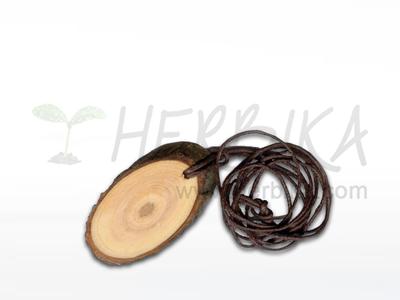 Kedrinka – protective slice  5-7cm