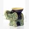 Aroma Lamp – Elephant