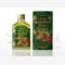 100% Siberian Altai Cedar (Pine) Oil (Pinus sibirica) 100ml