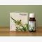 Bergamot 100% Essential Oil (Citrus bergamia)
