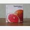 Grapefruit 100% Essential Oil (Citrus x paradisi)