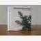 Juniper 100% Essential Oil (Juniperus communis)