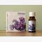 Lavender 100% Essential Oil (Lavandula officinalis)