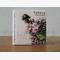 Thyme 100% Essential Oil (Thymus vulgaris)