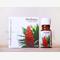 Ginger 100% Essential Oil (Zingiber officinale)
